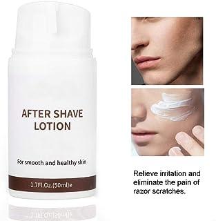 Rotekt 50 g Men After Shave Lotion Crema hidratante para el cuidado de la piel