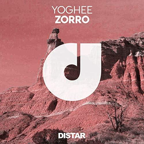 Yoghee
