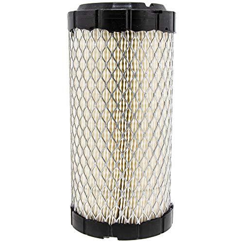 John Deere Original Equipment Filter Element #M113621