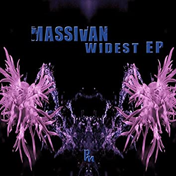 Widest EP