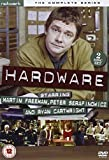 Hardware: the Complete Series [Import anglais]