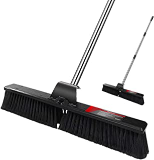 Best 36 inch push broom Reviews