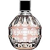 2. Jimmy Choo Eau de Parfum