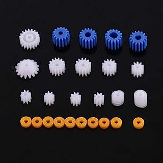 2PCS metal Ball roller Caster 16/mm diametro per fai da te giocattoli e piccolo robot progetti di montaggio da Optimus elettrico