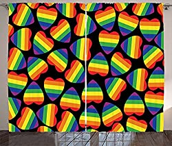 Stand Out This Summer With These Gay Pride Decorations That Will Leave You Gagging