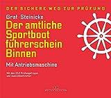 Der amtliche Sportb - www.hafentipp.de, Tipps für Segler