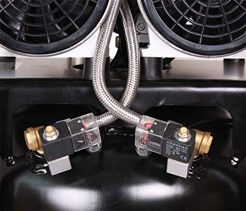weldinger-fluesterkompressor-fk-320-pro-up-2200-w-320l-min-oelfrei-7