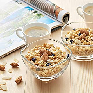???QUAKER???? ???????? ????200g(40g*5)????? QUAKER Breakfast Cereals 200g (40g*5) Contained in Small Bags