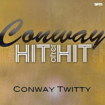 Conway - Hit After Hit