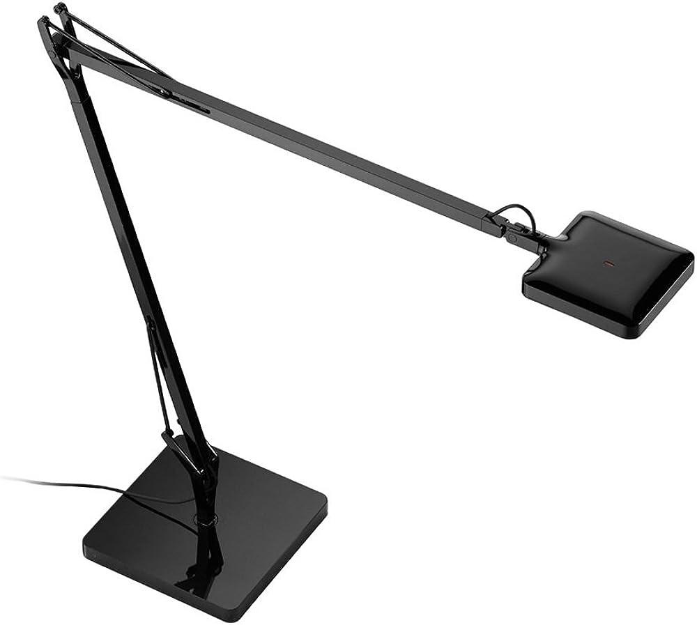 Flos kelvin - lampada da tavolo a led, 7,5 w F3311030