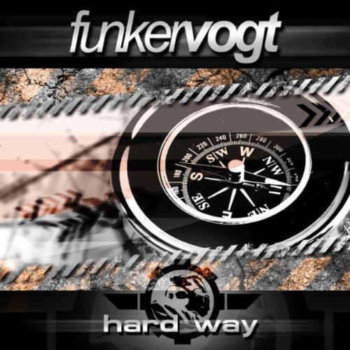 Hard Way (Ta Box Mix)