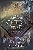 Crier's War (Crier's War (1))