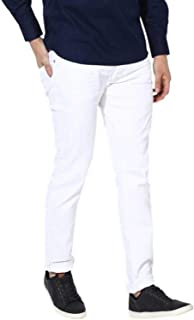 af1e046b5680 Whites Men's Jeans: Buy Whites Men's Jeans online at best prices in ...