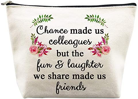 Retirement Gifts for Women Leaving Gifts for Colleagues Best Friends Coworkers Boss Nurse Teachers product image