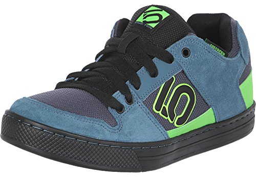 Five Ten Freerider, Color Blanch Blue, Talla EU 48 1/2