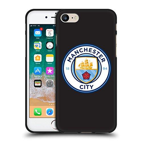 Manchester City F.C Gourde Officielle