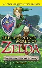 The Legendary World of Zelda