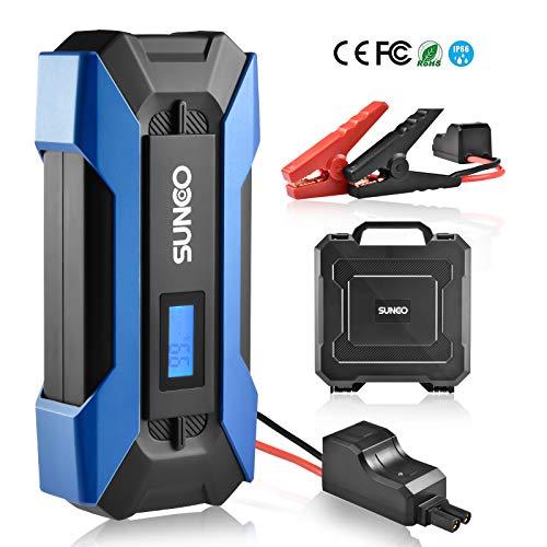 careslong arrancador de Coches baterias de Coche Carga bateria Coche arrancador bateria para cochebateria Moto arrancador de Coches Ofertas
