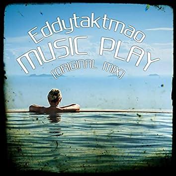 Music Play (Original Mix)