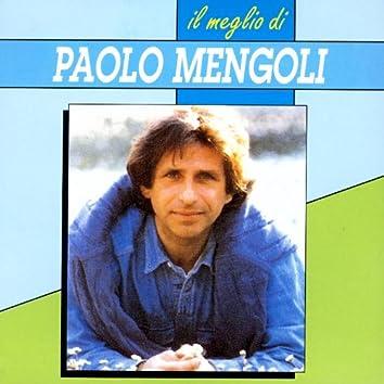 Il Meglio Di Paolo Mengoli