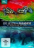 Die letzten Paradiese - Die Ökos...