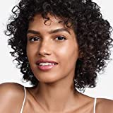 Volvetwig Short Bob Wig Deep Loose Perruque Cheveux Humain Court Boucle Femme Naturelle Afro Kinky Curly Hair Wig None Lace Wig Short