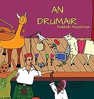 An Drumair (Stòiridhean Seòrdag)