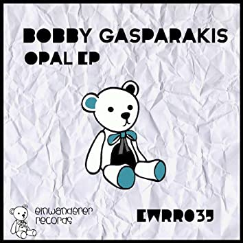 Opal EP