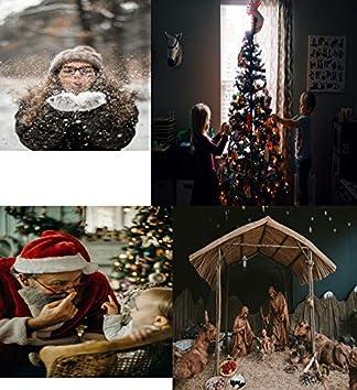 Carol of the Bells - Christmas 2020