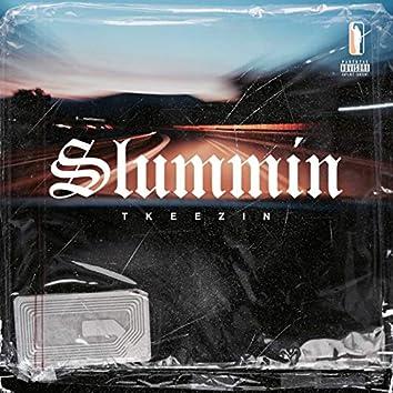 Slummin