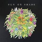 Sun on Shade [LP] -  Vinyl