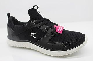 Kinetix GALLINA Siyah Kadın Sneaker