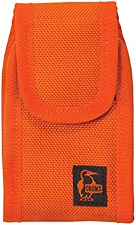 Chums Holster PED Case