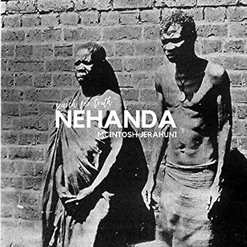 search for truth NEHANDA