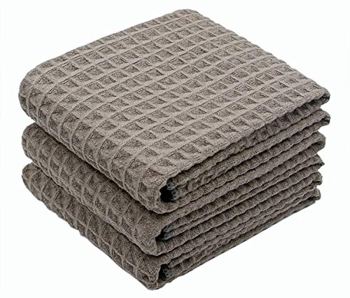 Top 10 Best Selling List for vera kitchen towels