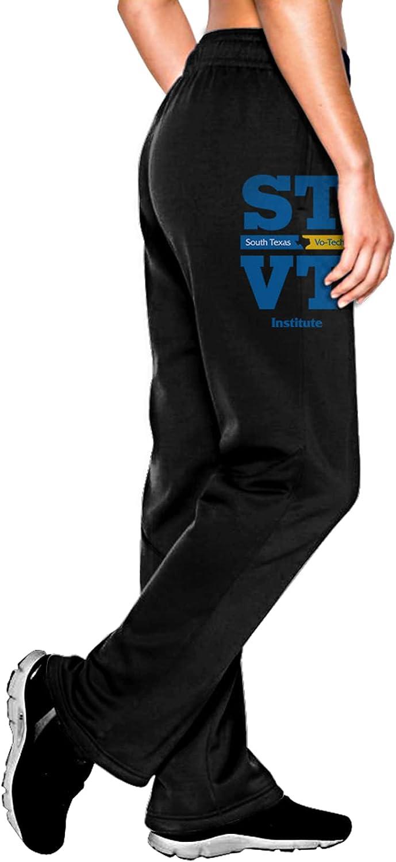South Texas Vocational Technical Institute-Weslaco Classic Logo Popular popular Excellent