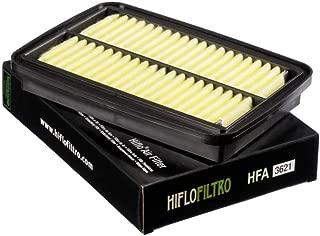 Filtro de aire HFA7918 89679//54 HIFLOFILTRO