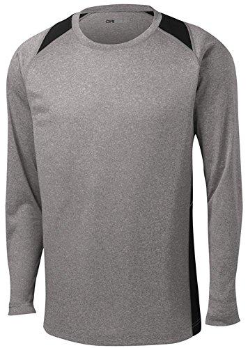 Most bought Mens Active Shirts & Tees