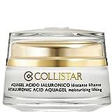 Collistar Aquagel Acido Ialuronico Idratante liftante - 50 ml.