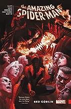 Best red goblin comic Reviews