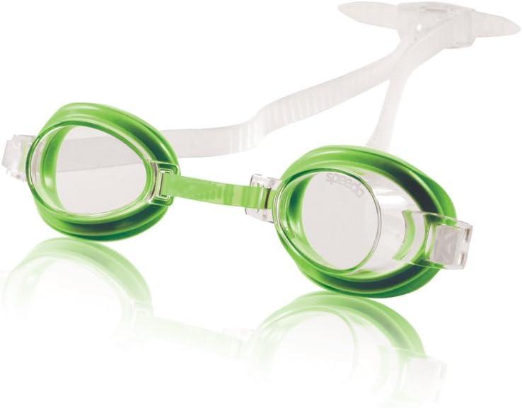 Speedo Kids Splasher Swim Goggle