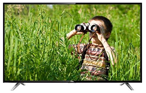 TCL F50S3805 127 cm (50 Zoll) Fernseher (Full HD, Triple Tuner)