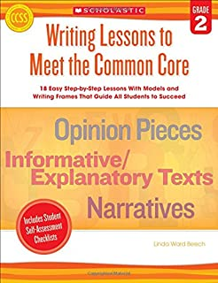 Best learn to read 2nd grade Reviews
