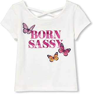 Best sassy girl clothes Reviews