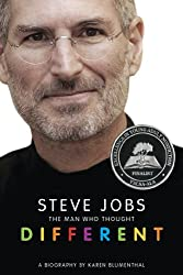 Apple's Steve Jobs: An interesting look at his spiritual life