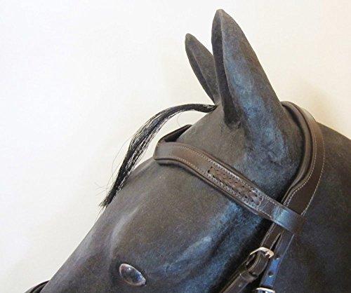 PS Pferdeartikel | Bitless Bridle - 3