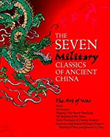 The Seven Military Classics of Ancient China (Arcturus Slipcased Classics)