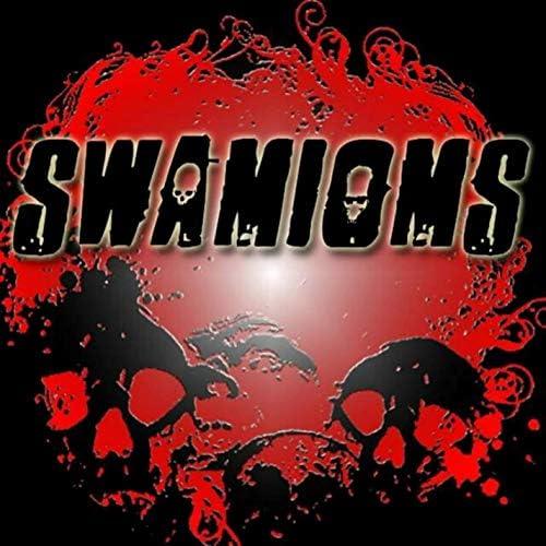 Swamioms