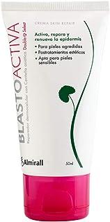Blastoactiva Dispositivo tonificador facial - 50 ml.