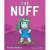 The Nuff